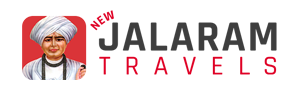 New Jalaram Travels